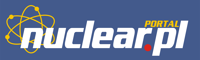 Nuclear_logo_200x60.png