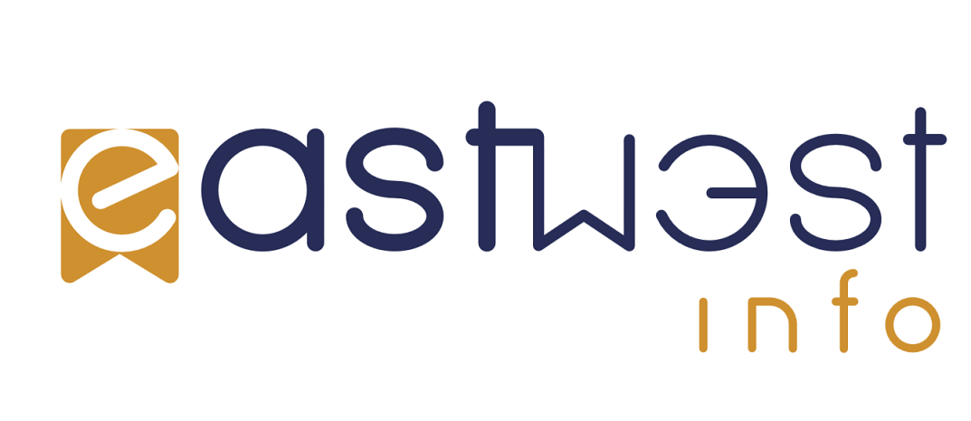 eastwest_logo.png
